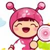 Kawaiiinvention's avatar