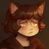 kawaiiinyan's avatar