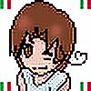KawaiiItaly's avatar