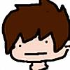 Kawaiiite's avatar