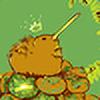 Kawaiijay's avatar