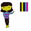 KawaiiJessica2007's avatar