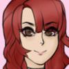 Kawaiikaat's avatar