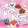 kawaiikakkoiisugoi's avatar