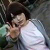 KawaiiKaptian's avatar