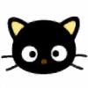 kawaiikat121's avatar
