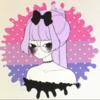 Kawaiikat2002's avatar
