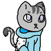 Kawaiikat2306's avatar