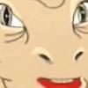 KawaiiKidDrawer's avatar