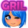 KawaiiKimu's avatar