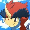 KawaiiKing64's avatar