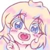 KawaiiKitsune2000's avatar