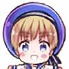 kawaiikittenft's avatar