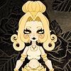 KawaiiKittenNyx's avatar