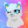 KawaiiKitty141's avatar