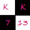 KawaiiKitty713's avatar