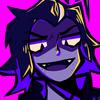 Kawaiikittychu7's avatar