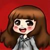 KawaiiKittyKatz's avatar