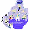 KawaiiKittyYT's avatar