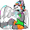 kawaiikoneko512's avatar