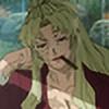 KawaiiKunoichi17's avatar