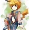 KawaiiKurapikachu's avatar