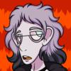 KawaiiKuroNeko21's avatar