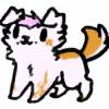 kawaiikween's avatar