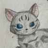 KawaiiLeopardGecko's avatar