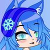 KawaiiLexi03's avatar