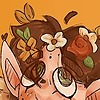 KawaiiLlama110's avatar