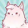 kawaiiloka's avatar