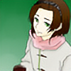 kawaiilolitagirl's avatar