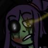 KawaiiLove2000's avatar