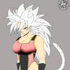 kawaiiloverfan's avatar