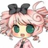 KawaiiLucieChan's avatar