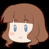 KawaiiLunacchi's avatar