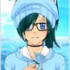 KawaiiLunaRose's avatar