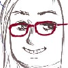 KawaiiManaphy's avatar