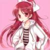 KawaiiMarshmallow165's avatar