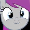 KawaiiMaster24434's avatar
