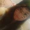KawaiiMewtwo's avatar