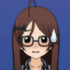 KawaiiMichie's avatar