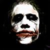 kawaiimilzupie's avatar