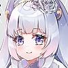 kawaiimiu's avatar