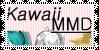 KawaiiMMD's avatar