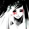 KawaiiMMDCurrently's avatar