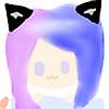 KawaiiMoeTan's avatar