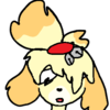 kawaiimomocorgi's avatar