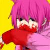 Kawaiimylife's avatar